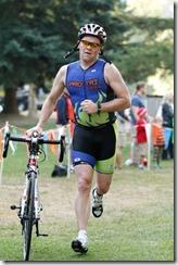 LakeSammTri2011_Bike